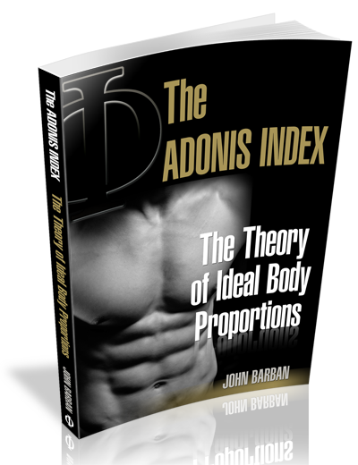 buy Adonis Effect Program